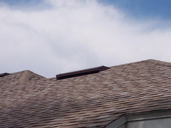 Hurricane Retrofit Guide Shingle Roofs