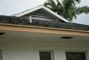 Hurricane Retrofit Guide Roof Amp Attic Water Intrusion
